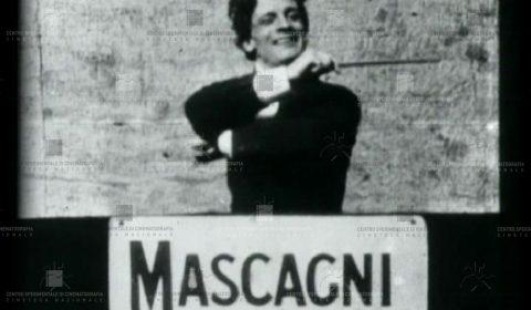mascagni_3