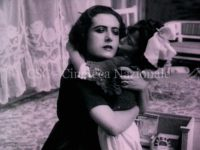 Maddalena Ferat, 1920