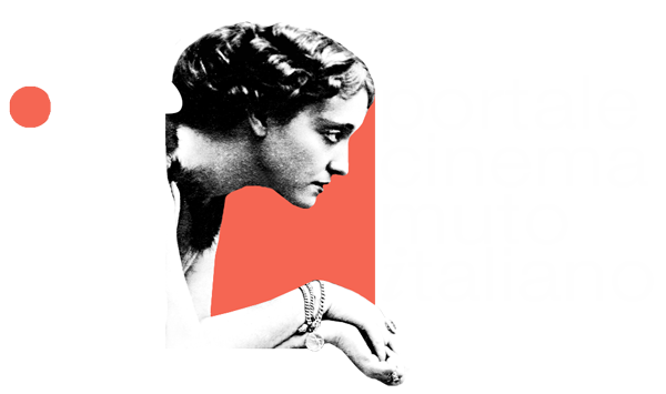 Portale Cinema Muto Italiano