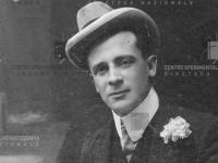 Leopoldo Fregoli