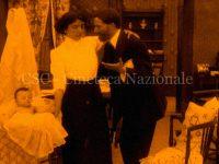 L'avvoltoio / Amore senza stima, 1912