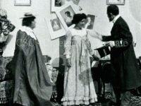 Burla al marito 2, [1897-1899]