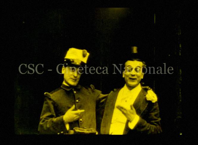Maria Assunta Pimpinelli – Pagina 4 – Portale Cinema Muto Italiano 7b6fe04d5932