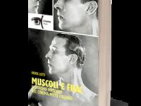 Muscoli e frac. Il divismo maschile nel cinema muto italiano di Denis Lotti