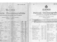 I primi passi della Censura cinematografica in Italia: il quadro legislativo
