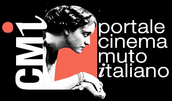 Portale Cinema Muto Italiano