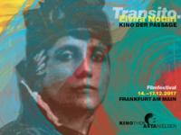 La Cineteca Nazionale a Francoforte con una rassegna su Elvira Notari